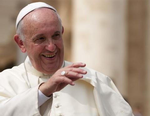 medico salvo la vida del papa francisco