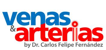 Clínica de Várices en Caracas  – Venas y Arterias