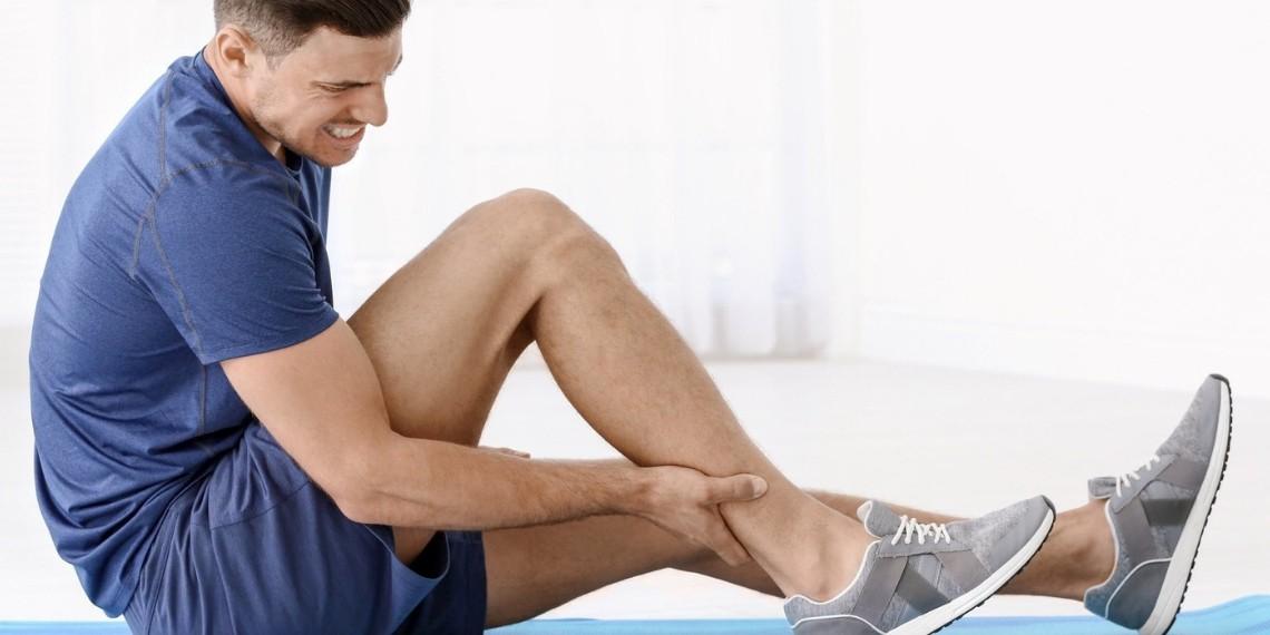 claudicacion dolor piernas (1)